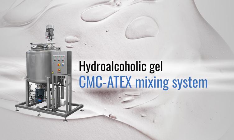 hvordan-fremstiller-man-hydroalkoholisk-gel