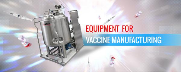 udstyr-til-vaccinefremstilling