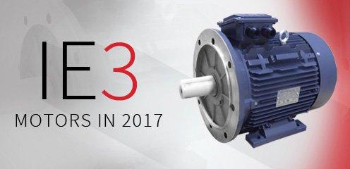 ie3-motors