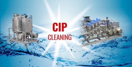 cip-inoxpa-storre-kontrol-og-effektivitet-i-rengoringsprocessen