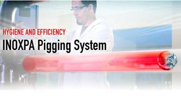 pigging-system-maksimal-hygiejne-og-effektivitet