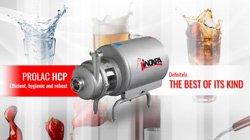 prolac-hcp-den-bedste-centrifugalpumpe