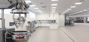 new-inoxpa-pilot-plant-is-open-for-trials
