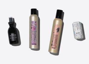 ny-produktionslinje-til-geler-shampooer-og-cremer