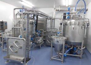 ny-proces-til-fremstilling-af-geleer-buddinger-og-mousser