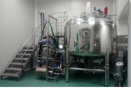 modernisering-af-fremstillingslinjen-for-orale-farmaceutiske-vaesker