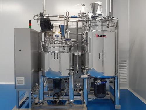 alaeg-til-fremstilling-af-harfarvningsmidler-geler-og-cremer