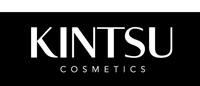 Alæg til fremstilling af hårfarvningsmidler, geler og cremer