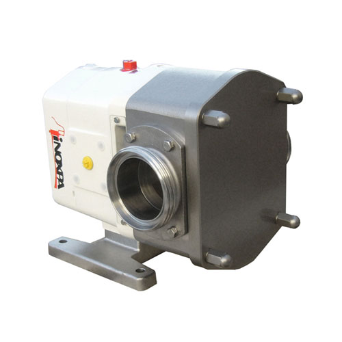 loberotor-pumpe-slrt