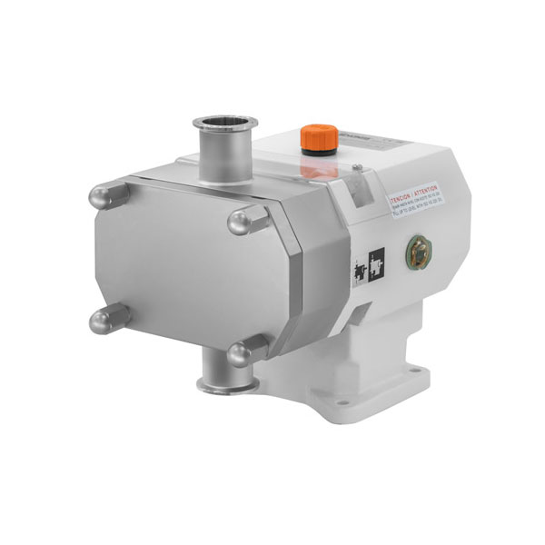 loberotor-pumpe-hlr