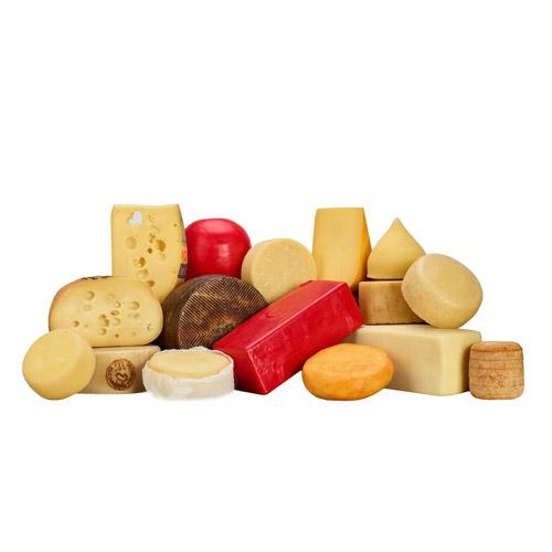 produktion-af-ost