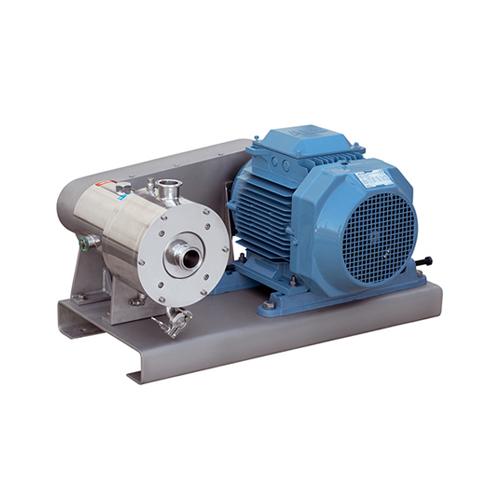 emulsifying-mixer
