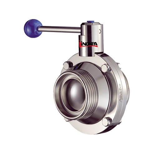 kugle-ventil-6400