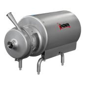 centrifugalpumpe-prolac-hcp-wfi