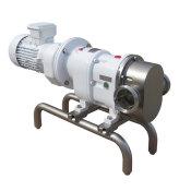 monoblock-lobe-rotorpumpe-tls