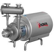 centrifugalpumpe-prolac-hcp-sp