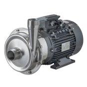 centrifugalpumpe-estampinox-efi